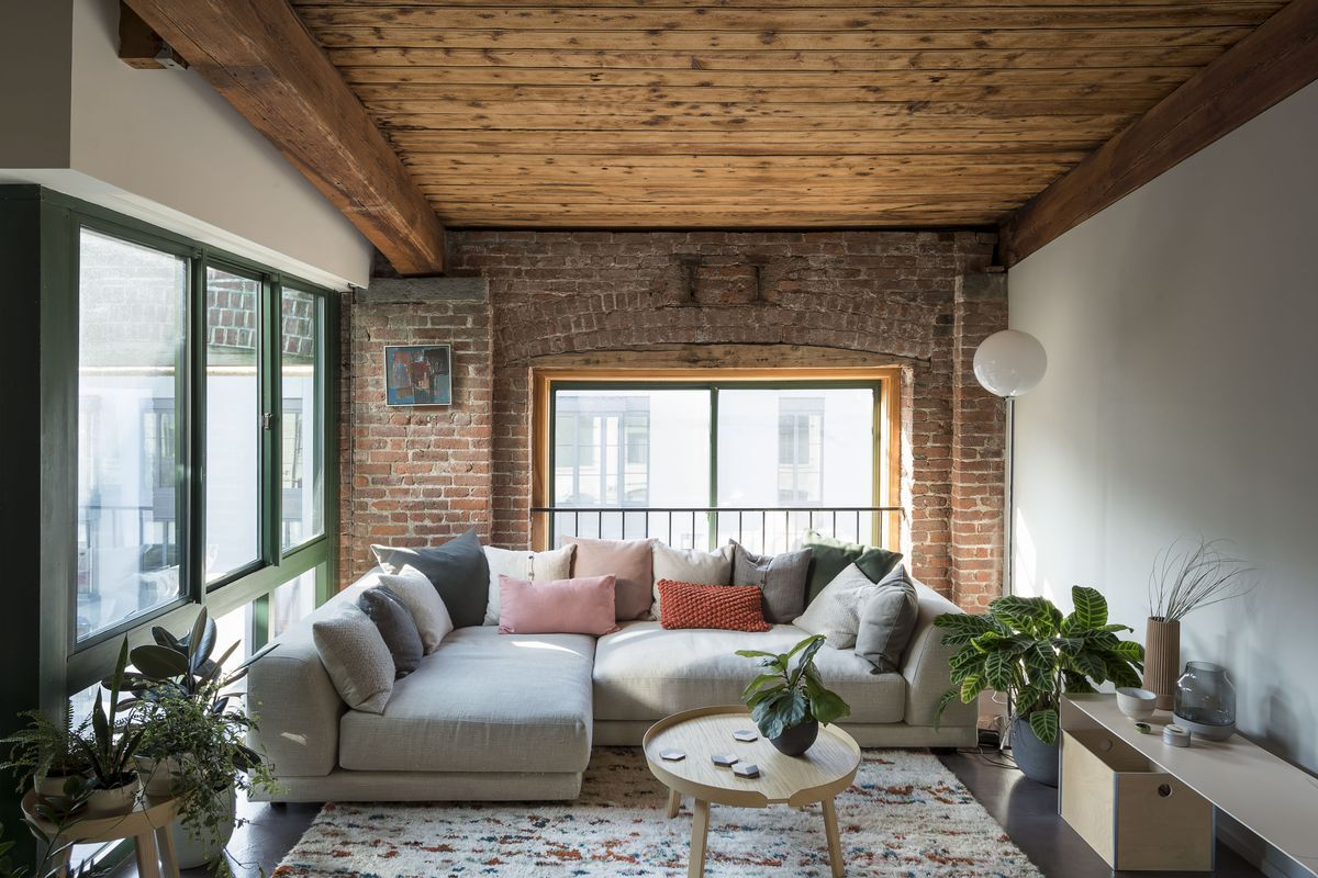 Image Result For Canvas Material C4d Vray Free Interior Design Principles Interior Design Software Interior Design Styles
