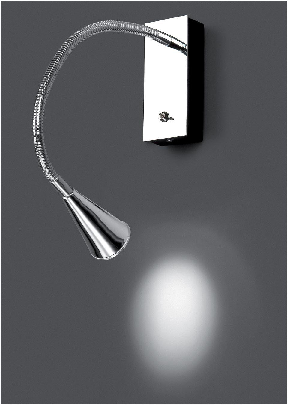 12 Magnifique Luminaire Design Pas Cher Collection