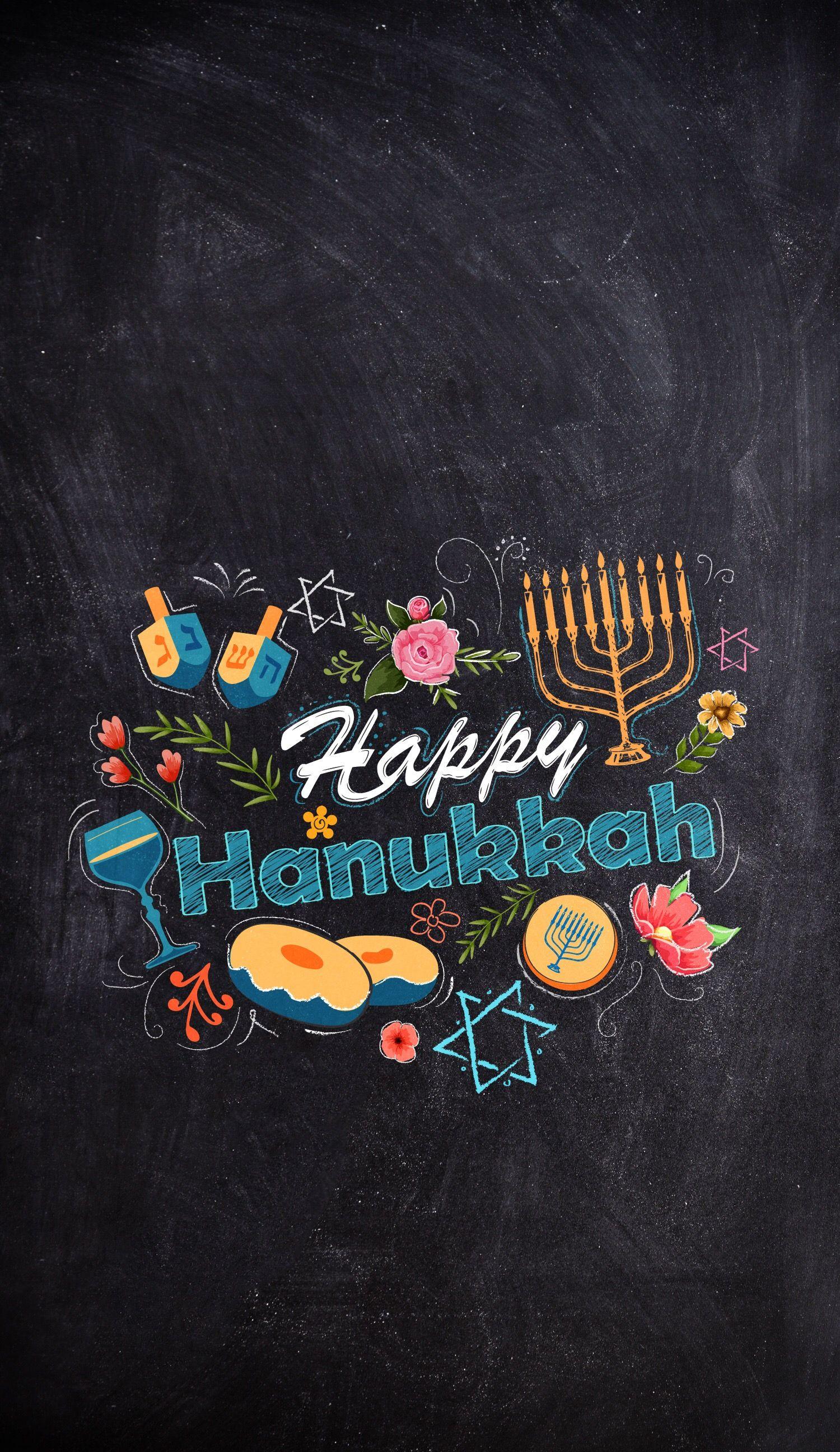 Happy Hanukkah Hanukkah Pictures Happy Hanukkah Hanukkah Decorations Jewish Holidays