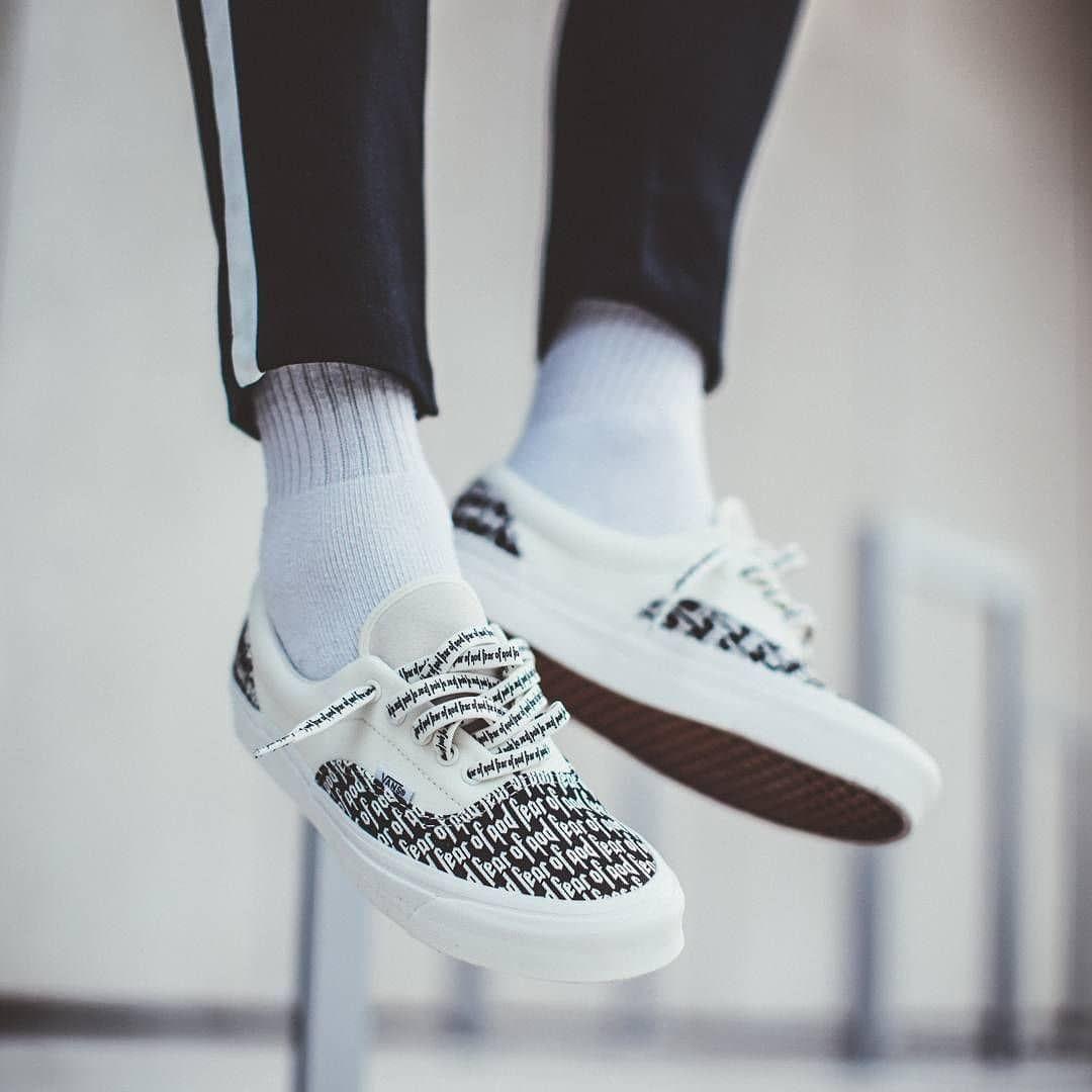 Pin de ○Fredy○ en Sneakers   Zapatillas adidas, Zapatillas