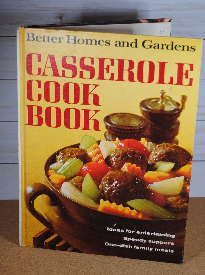 e2882a1aa9e7b146305d83c8a84e4e5e - Better Homes And Gardens Cookbooks List