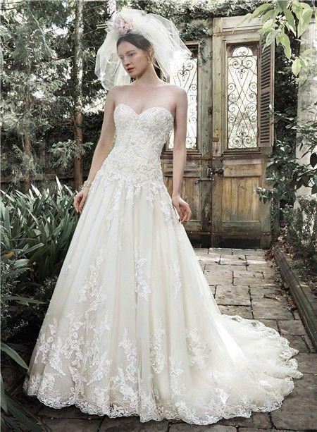 Drop Waist Corset Wedding Dress 65 Off Awi Com