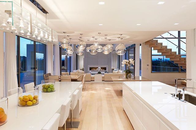 212duneroadquogue s refined interiors are provided by one of rh pinterest com au top 100 interior design firms globally 2018 top 100 interior design firms globally 2018