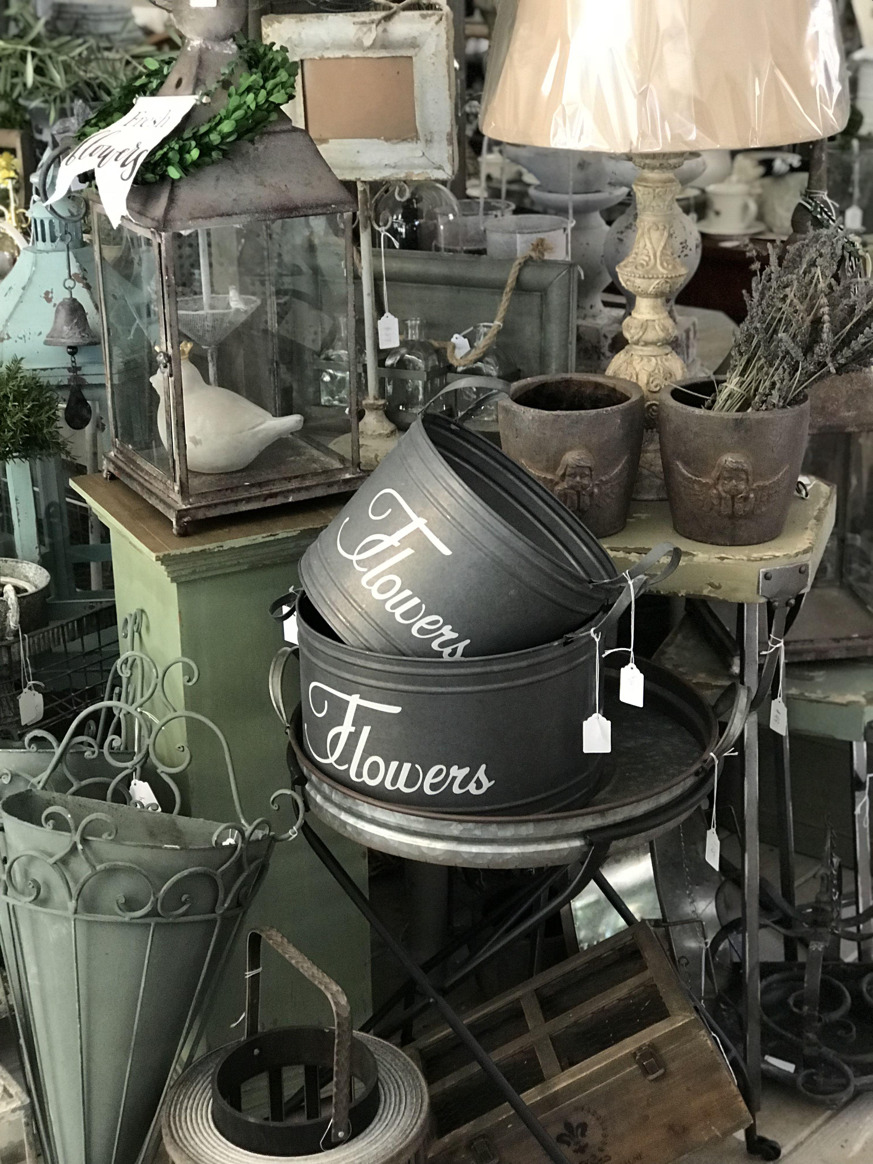 My French Farm Summer Barn Sale  Barn sale, Garden decor, Decor