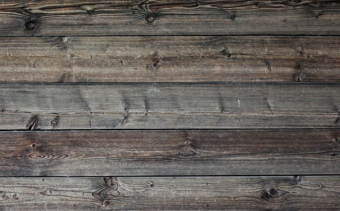 Vintage Wood Background Texture 12 Vintage Wood Wood Background Wooden Floor Texture