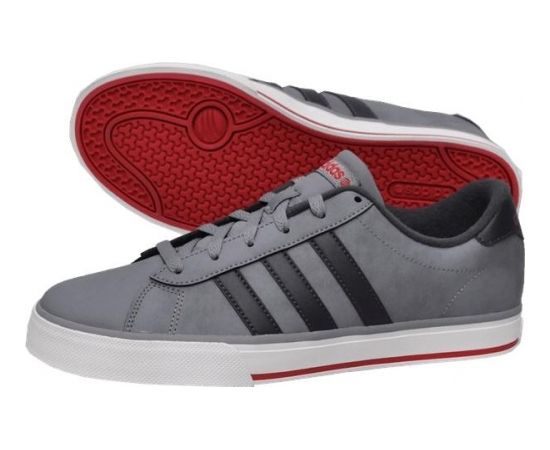 promo code 66a7b 1d4a3 Adidas SE Daily Vulc F38542