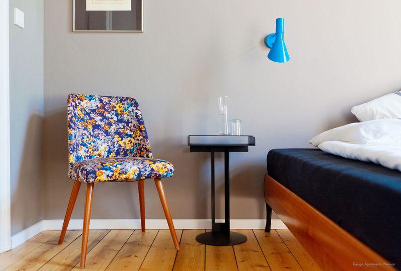 Taupe als Wandfarbe im Schlafzimmer Wie wär´s? wwwkoloratde