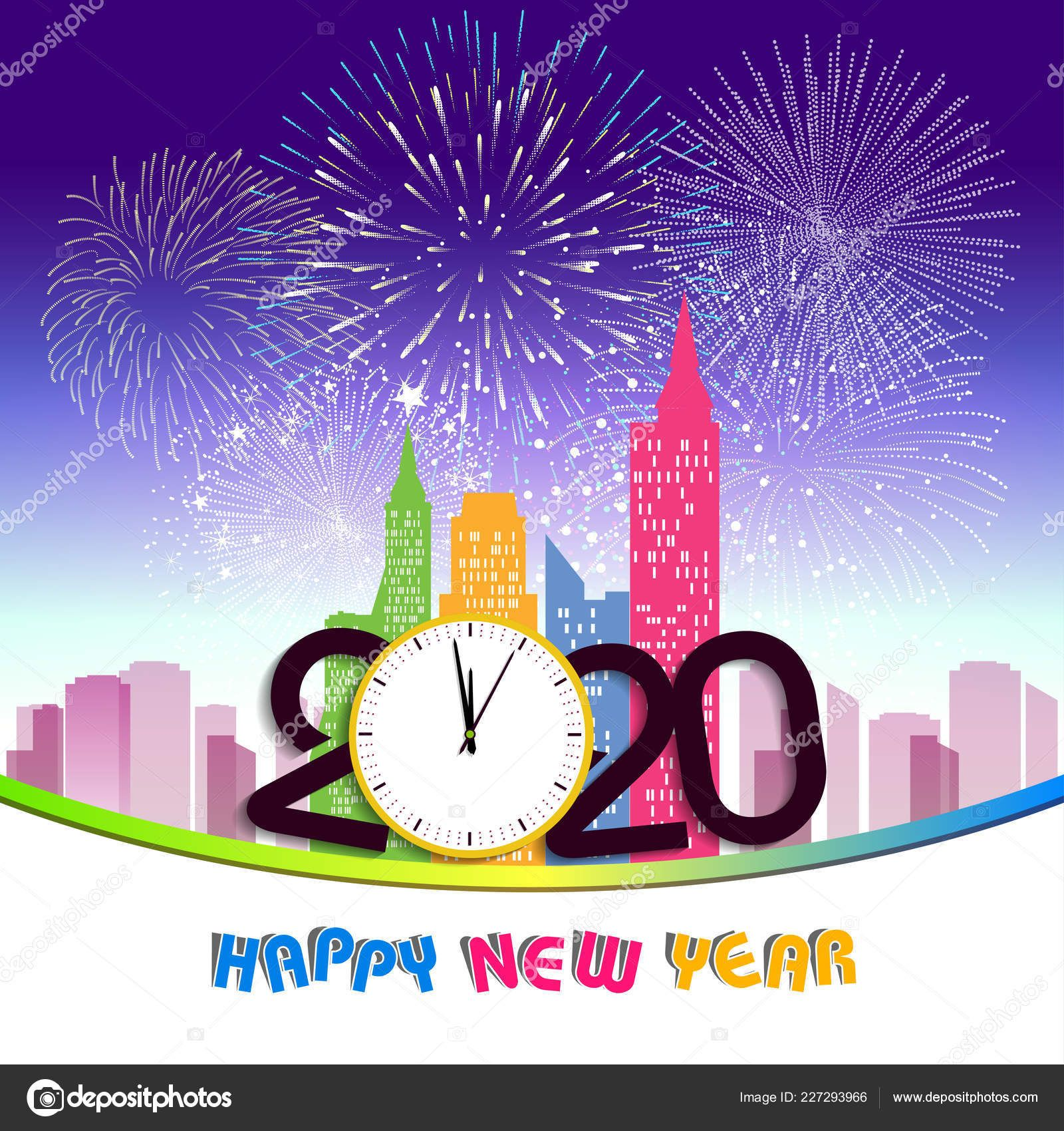 Happy New Year 2020 Wallpaper And Images Happy New Year 2020 Gifs Memes Happy New Year Quotes Happy New Year 2020 Happy New Year Wishes