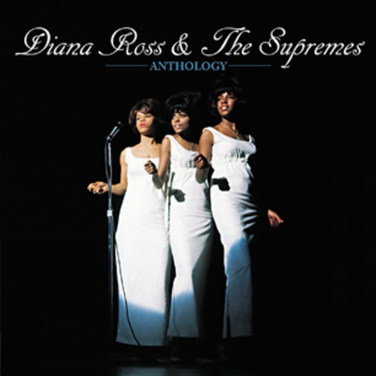 Pin By No Sleep On Vinyl To Get Diana Ross Diana Ross Supremes Great Albums
