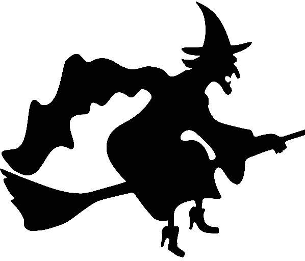 Halloween Bordado De Halloween Bruxas Projetos De Halloween
