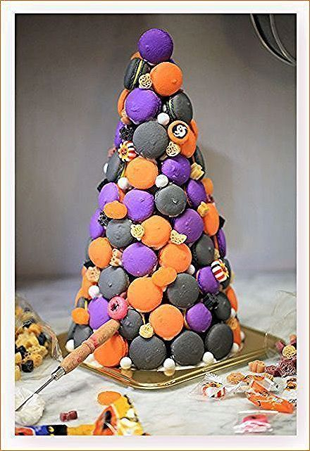 Halloween macarons tower #halloweenmacarons Halloween macarons tower #halloweenmacarons Halloween macarons tower #halloweenmacarons Halloween macarons tower #halloweenmacarons Halloween macarons tower #halloweenmacarons Halloween macarons tower #halloweenmacarons Halloween macarons tower #halloweenmacarons Halloween macarons tower #halloweenmacarons Halloween macarons tower #halloweenmacarons Halloween macarons tower #halloweenmacarons Halloween macarons tower #halloweenmacarons Halloween macaro #halloweenmacarons