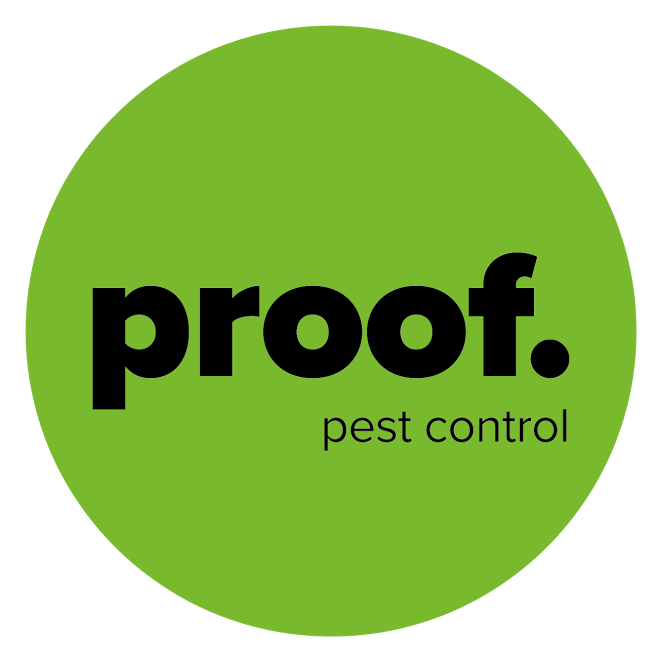Green Pest Solutions For Your Home Your Family And The Environment Proofpest Pestcontrol Insectcontrol Roden Pest Solutions Pest Control Insect Control