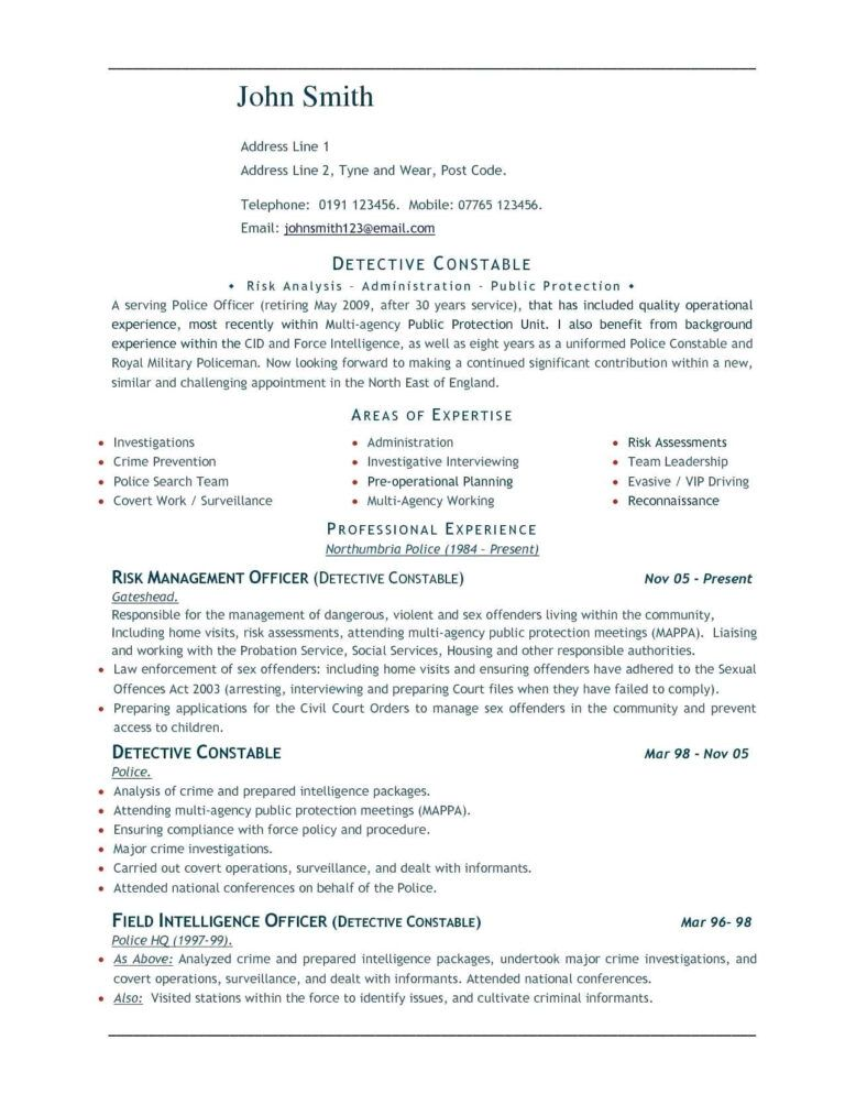 Resume College Admission Resume Free Templates For Teens
