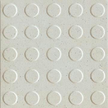 Non Slip Floor Tiles Non Slip Floor Tiles Shower Floor Tile Floor