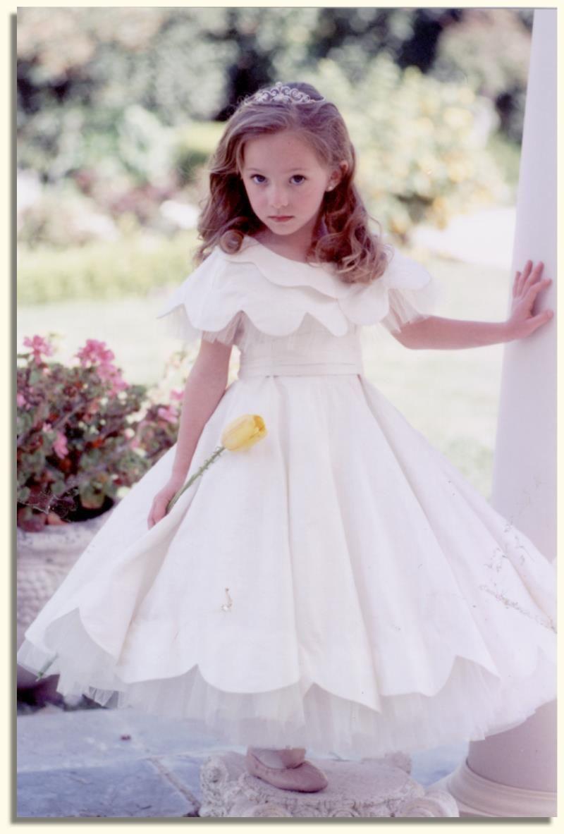 5be0c785613 alice in wonderland dress. Belle of the Ball - Girls - Tulip 110