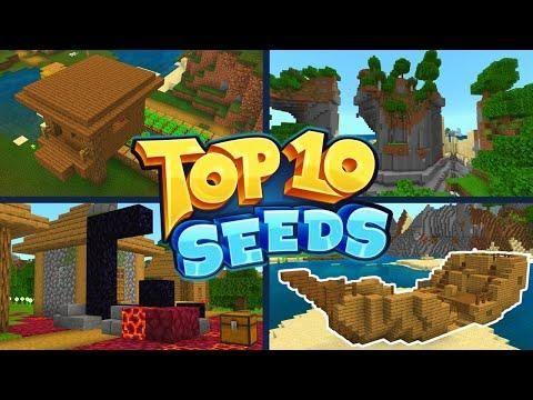 18 Minecraft Seeds Ideas Minecraft Minecraft Seed Minecraft Designs