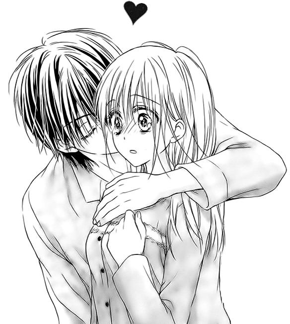 Résultat De Recherche D Images Pour Dessin Manga Garcon