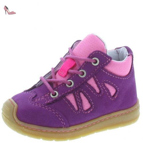 Chaussures Ricosta blanches Fashion fille lwG6iYBj
