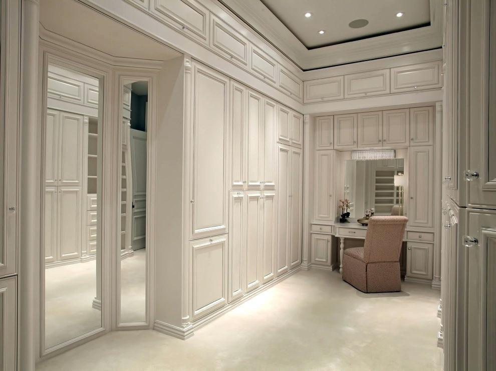 Image result for 3 way mirror closet