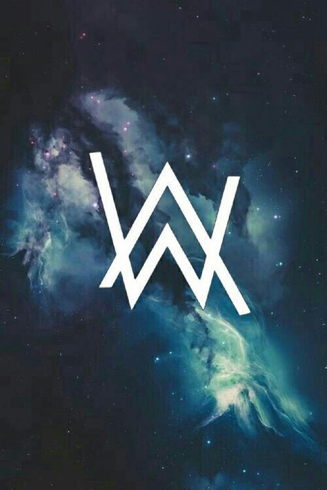 Download 45 Wallpaper Iphone Alan Walker HD Terbaru