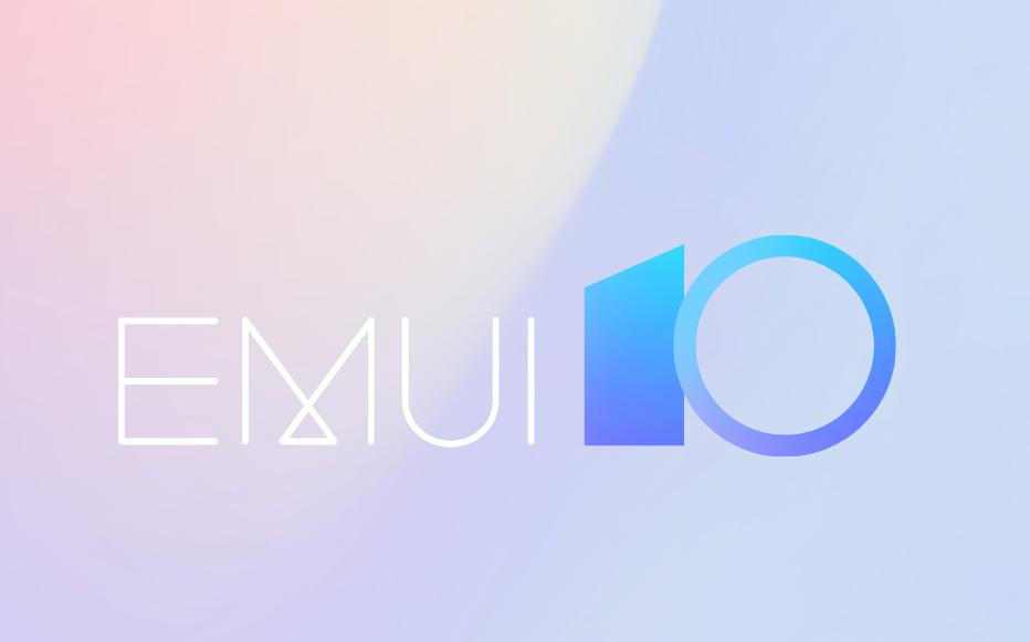 Install Google Play Store on EMUI 10 Running Chinese
