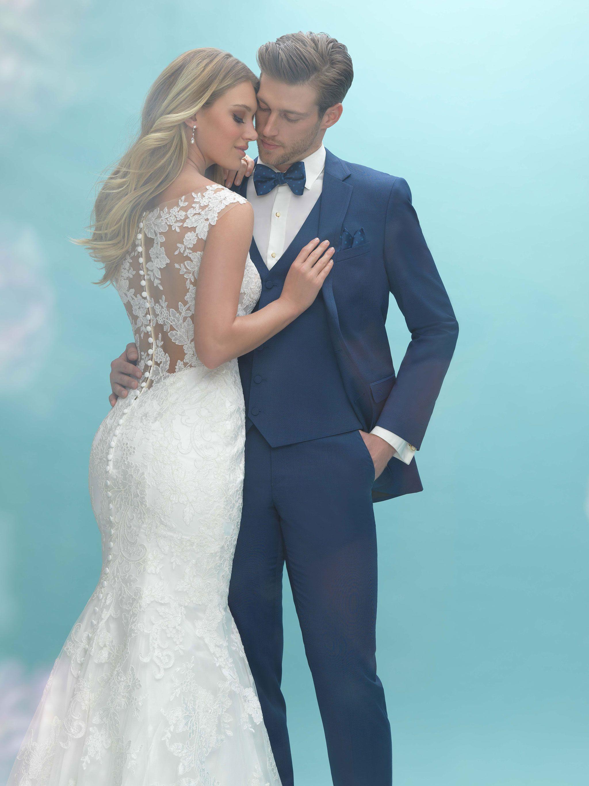 Fancy Wedding Dress Shops Wigan Crest - Colorful Wedding Dress Ideas ...