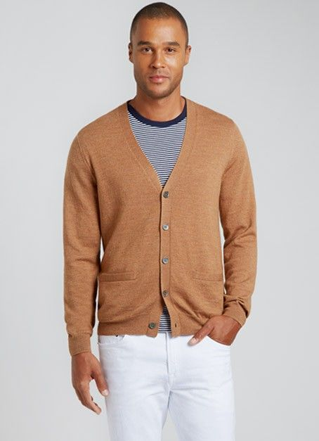 Rushmore Cardigan - Camel | It's Sweater Weather | Pinterest | Camels