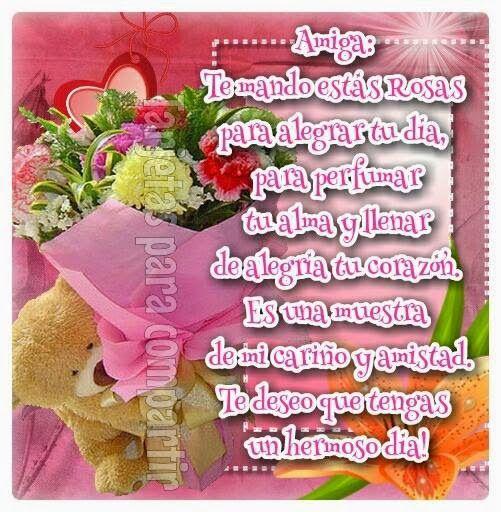 11047230_1553039908286799_461633195_n.jpg (501×512)