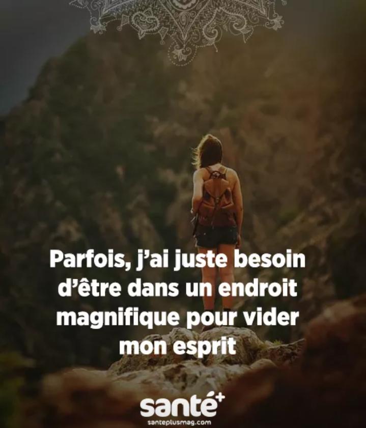 Super citations #vie #amour #couple #amitié #bonheur #paix #esprit  DI99