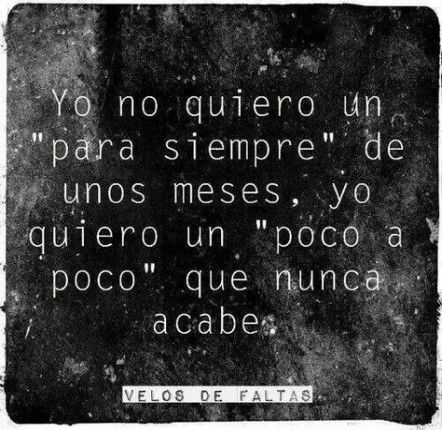 56+ trendy quotes wallpaper iphone spanish #quotes #wallpaper