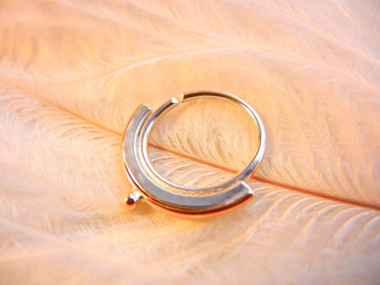 Spot under nose piercing  Septum Ring  Septum  Pinterest  Septum Ring and Piercings