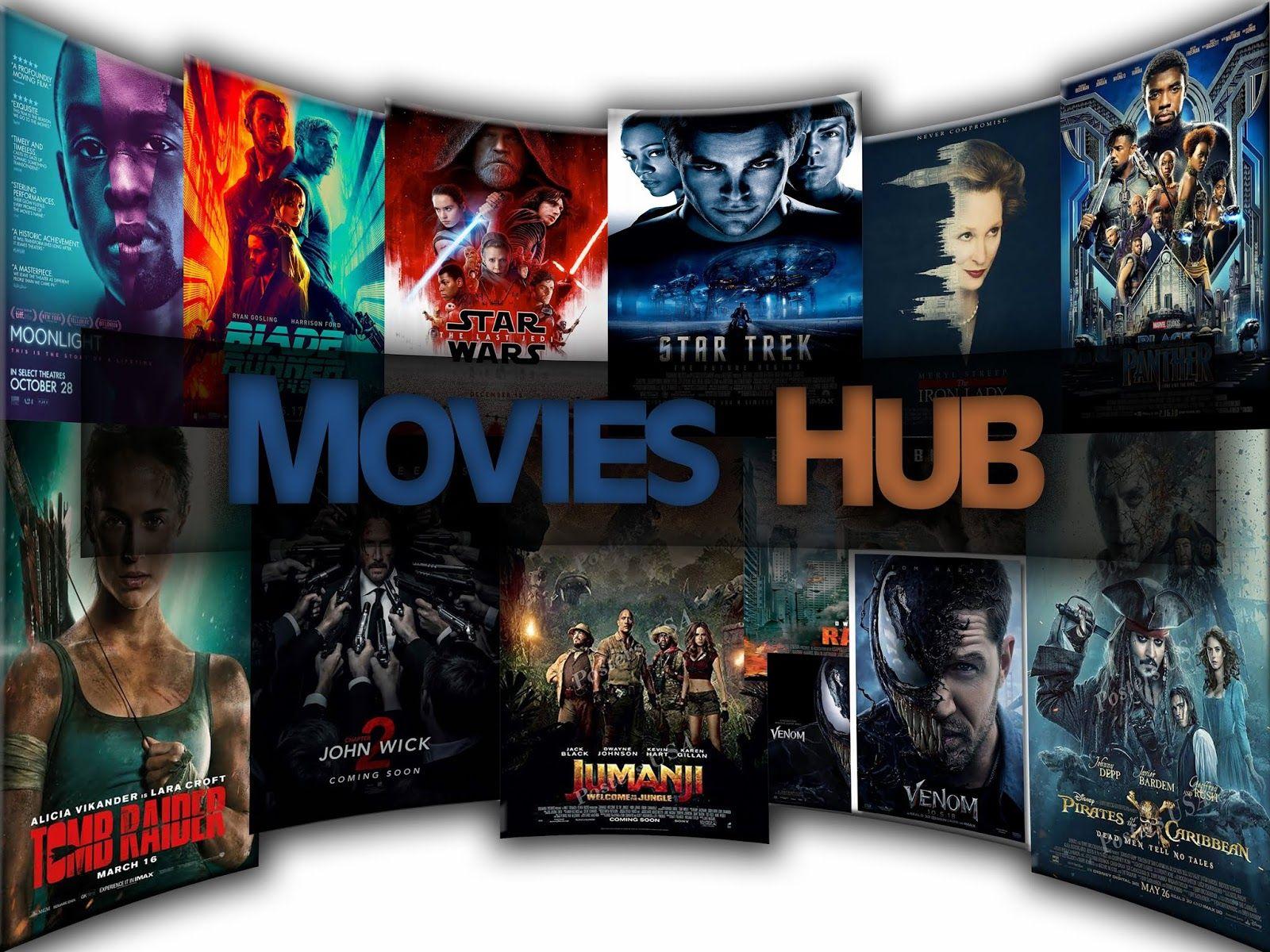 2020 Best Movies Free Download Websites Good Movie Websites Movie Website Good Movies