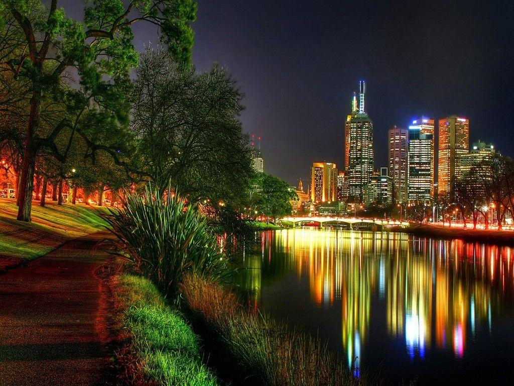 Melbourne Australia | melbourne australia - Cute Wallpaper ...