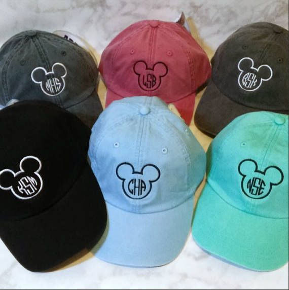 Mom Mouse Ears looks like Minnie Mouse Machine Embroidery Digitized Filled  Pattern- Instant Download -