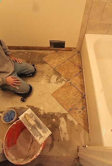 Do It Yourself Home Design: DIY Bathroom Remodeling Tips Guide Help Do It Yourself