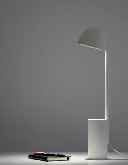 Bouroullec Brothers Detaljer Pinterest Lampade Fabbriche And