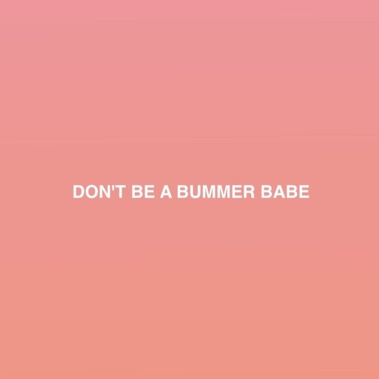 Too Bad I Always Am Montageanous Quotes Caption Lyrics