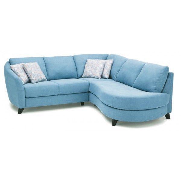 Fabric Bela Ocean Modern Furniture S Contemporary Midcentury Mid Century