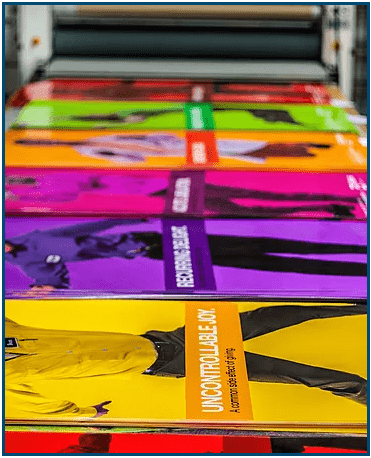 Custom Vinyl Banners In Full Color Large Format Heavy Duty Seamless Vinyl Wholesale Click On Photo For Mor Vinyl Banners Custom Vinyl Banners Cloth Banners