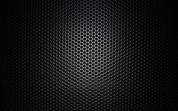 Opera Speaker Background