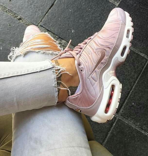 Nike Casual Shoes Outlet Nike Air Max 97 Womens Pink