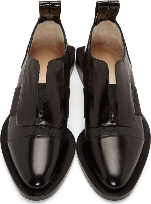 FOOTWEAR - Loafers Paco Rabanne XXIr7kK4g