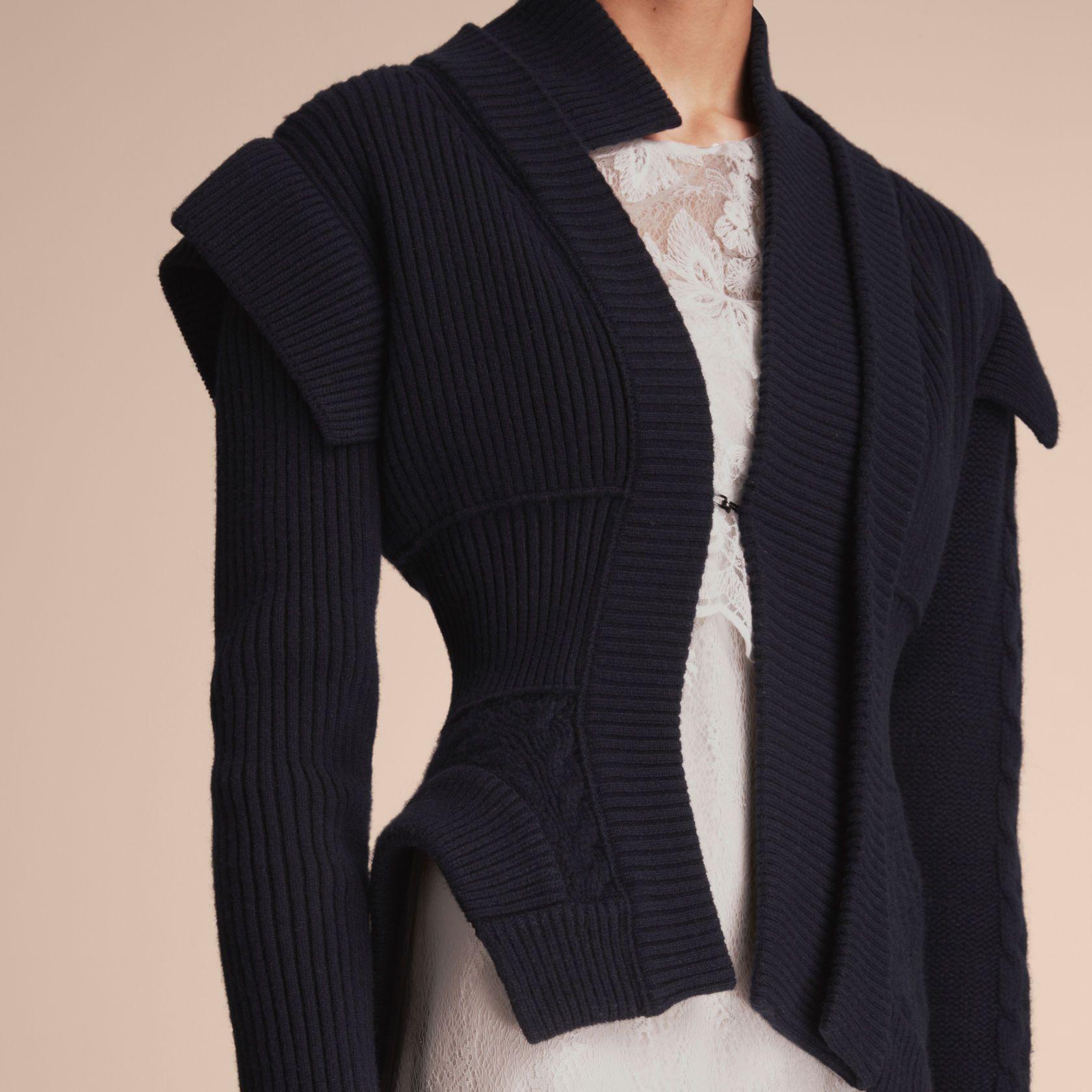 Maille Maille Maille Femme Burberry Style Laine Vêtements Pour De Pinterest wn8PIqZpx7