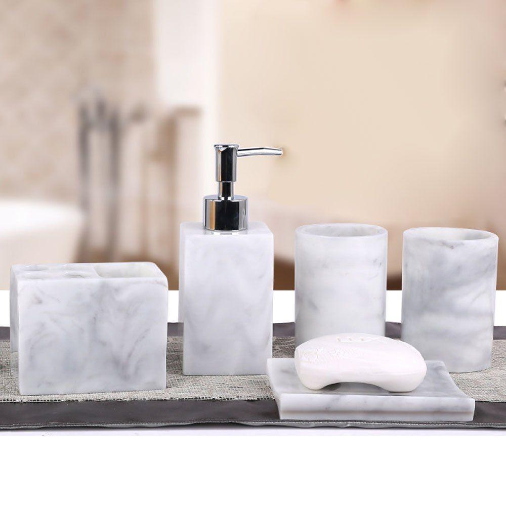 Bathroom Soap, Looking For Bathroom Accessories