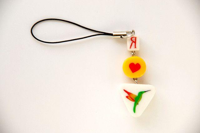 Del Moro's handmade jewelry -...