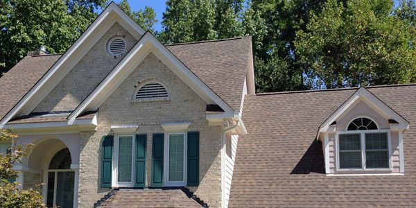 8 Factors That Affect The Price Of A New Roof