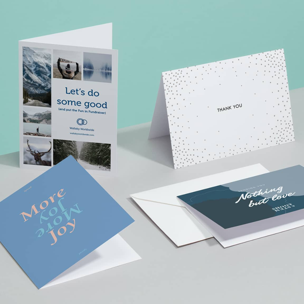 Custom Greeting Cards Print Personalized Cards Personalized Greeting Cards Greeting Cards Personal Cards