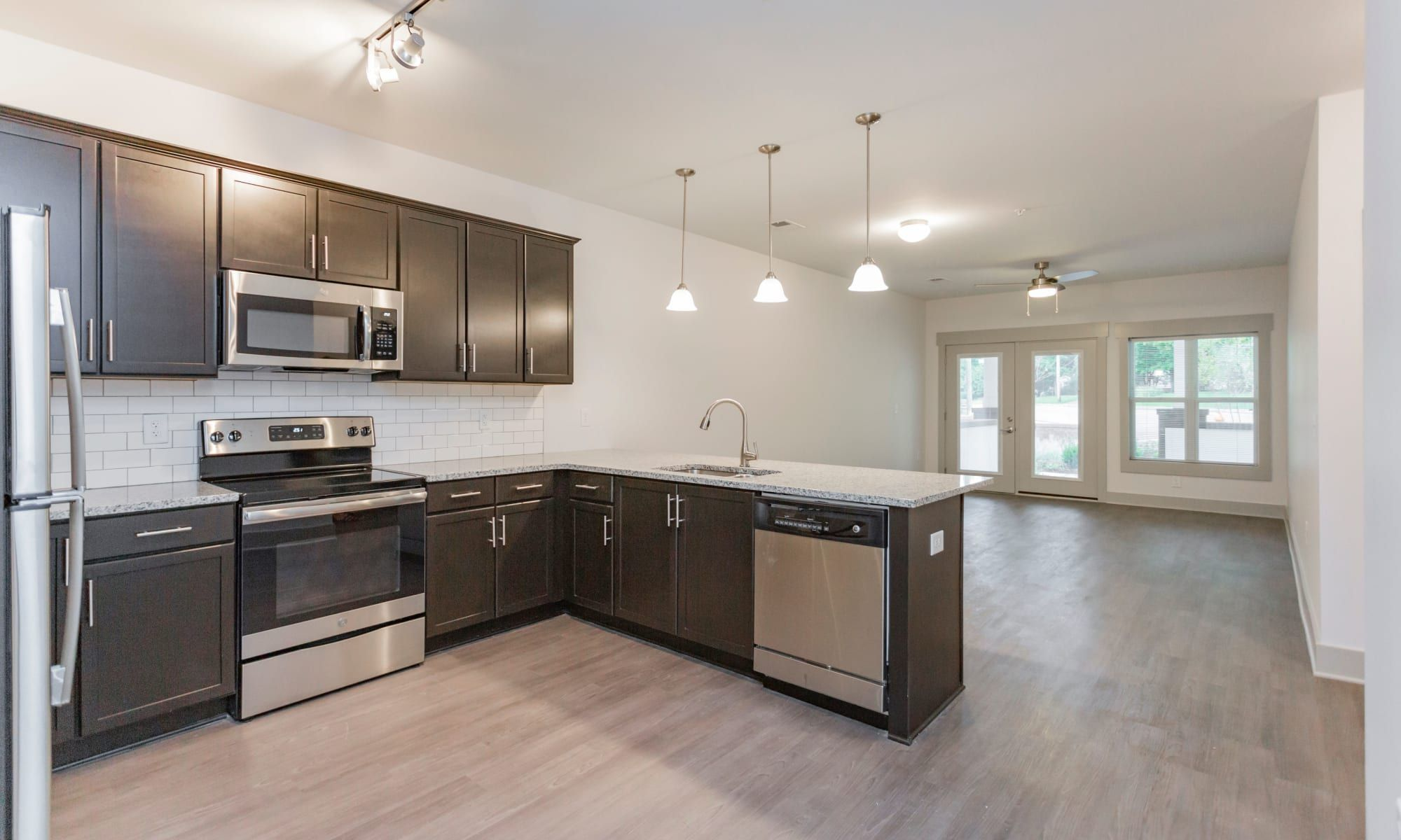 The Best One Bedroom Apartments In Downtown Nashville Tn And View Bedroom Apartment One Bedroom Apartment Nashville Apartment