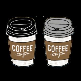 商用無料のおしゃれなイラストフリー素材 2020 コーヒーカップのデザイン コーヒー コーヒーカップ