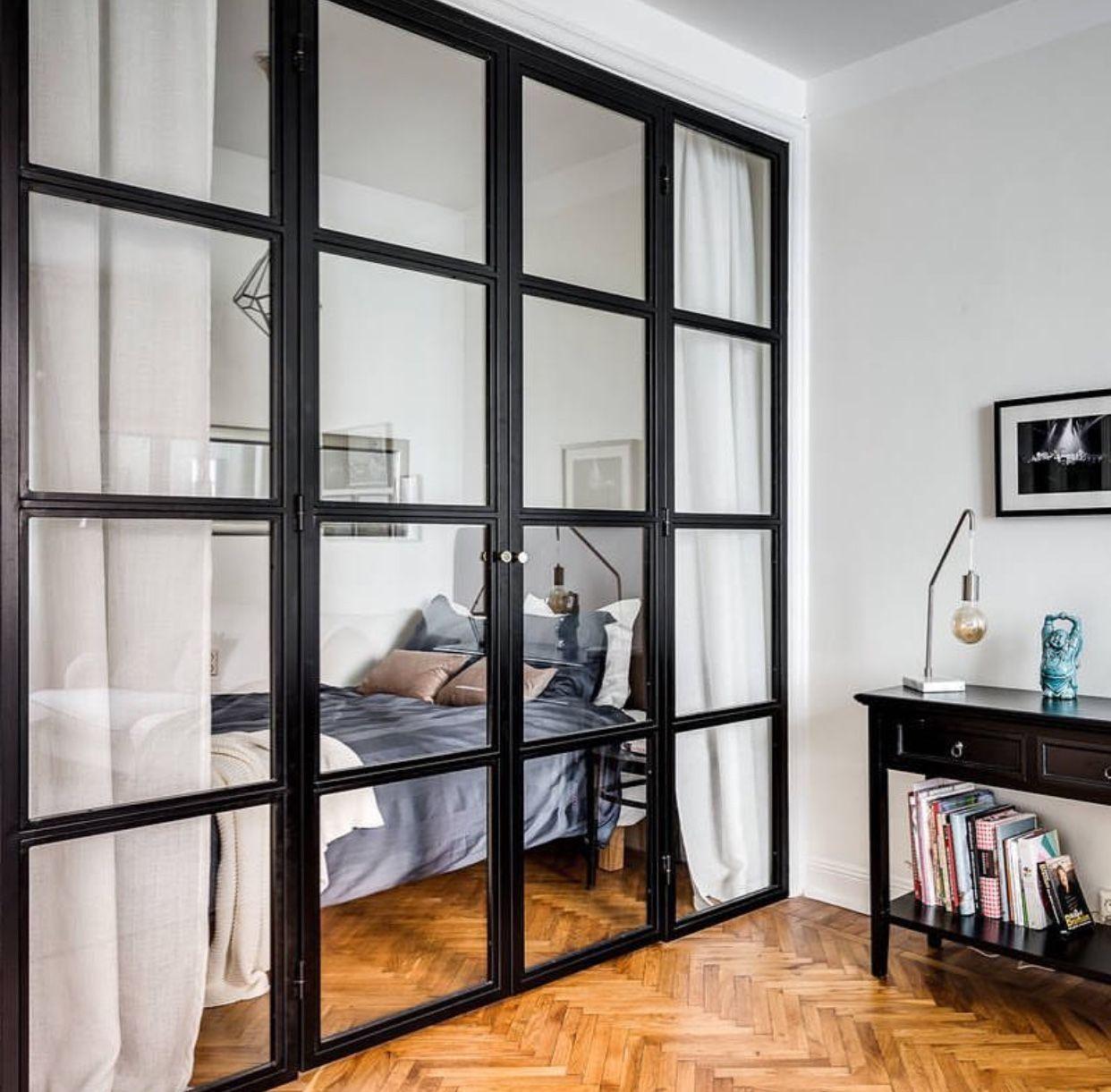 Apartment Furniture & Decor.